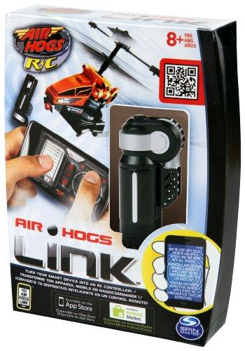 Air Hogs Link - 1