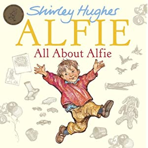All About Alfie