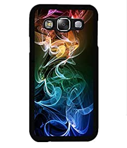 SAMSUNG E5 COVER CASE BY instyler