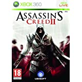 Assassin's Creed IIpar UBI Soft