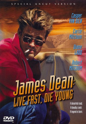 live fast die young movie tv listings and schedule