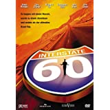 "Interstate 60von ""James Marsden"""