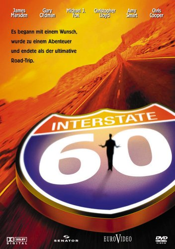 Interstate 60