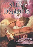 img - for Sleep Disorders (Psy) (Encyclopedia of Psychological Disorders) book / textbook / text book