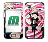 MusicSkins Madonna Hard Candy Skin for Samsung Galaxy Ace (GT-S5830)