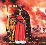 Softsword (King John & The Magna Carta) by Rick Wakeman (1998-06-30)