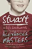 Stuart: A Life Backwards (0007200374) by ALEXANDER MASTERS
