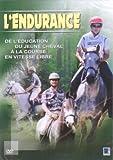 echange, troc L'endurance du jeune cheval à la course et à la vitesse