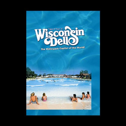Amazon Com Take A Tour Of Wisconsin Dell Usa Travel