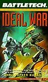 Battletech  09 Ideal War