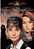 echange, troc The Children's Hour [Import USA Zone 1]