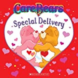 Special Delivery (Care Bears)