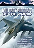 echange, troc Military Aircraft of the World - F16 Falcon [Import anglais]