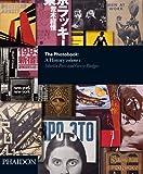 echange, troc Martin Parr, Gerry Badger - The Photobook: A History : Volume 1 , édition en langue anglaise