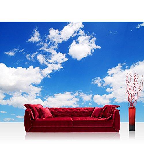 liwwing-ftvlpp-0154-400x280-vellon-de-fondos-de-escritorios-400x280cm-cima-premium-plus-fondo-de-pan