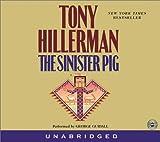 The Sinister Pig CD