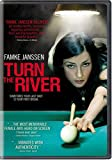Turn the River (Widescreen)