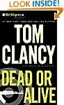 Dead or Alive (Jack Ryan Series)