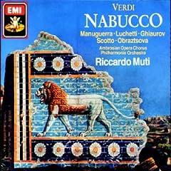 VERDI : Nabucco 51ZQ5YZN86L._SL500_AA240_