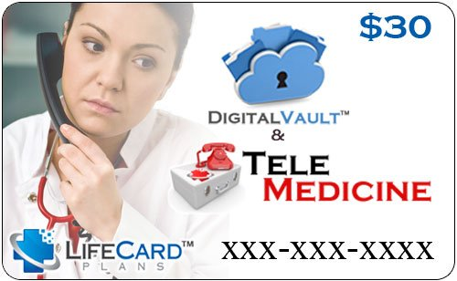 digitalvault-telemedicine-30-gift-card