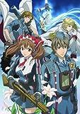 戦場のヴァルキュリア 6 [DVD]