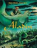 echange, troc Katia Wolek, Anne Sorin - Aladin