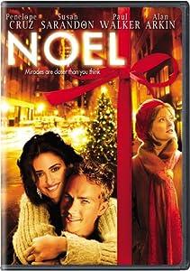 Noel by Screen Media