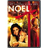 Noelby Susan Sarandon