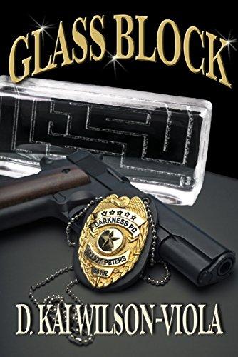 glass-block-darkness-deadlies-book-1