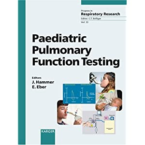 Pediatric Pulmonary Function Testing 1