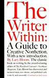The Writer Within: A Guide to Creative Nonfiction