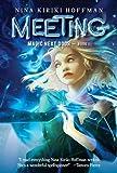 Meeting (Magic Next Door)