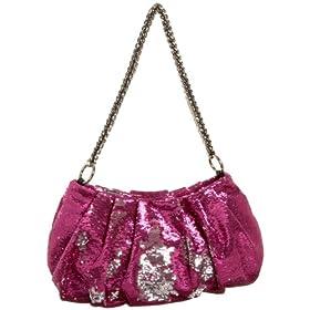 Oryany handbags in Windsor