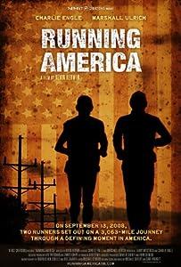 Running America