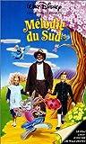 echange, troc Mélodie du Sud [VHS]
