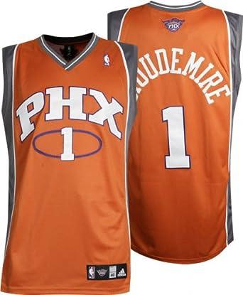 adidas Phoenix Suns Amar