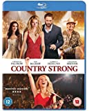 Country Strong [Blu-ray] [2011] [Region Free]