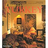 Living in Turkeyby Stephane Yerasimos