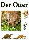 Image de Der Otter