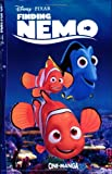 Finding Nemo: Meet Dory