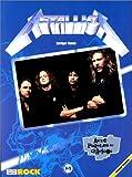 echange, troc Enrique Tomás - Metallica
