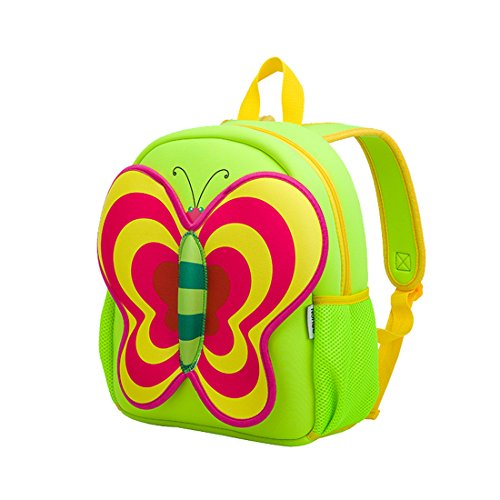 nohoo-3d-cartoon-papillon-sac-a-dos-enfant