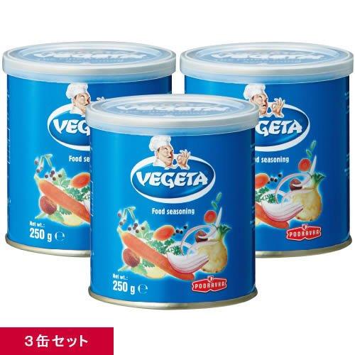 RoomClip商品情報 - 【クロアチア お土産】クロアチア べゲタ3缶セット(クロアチア 食材)