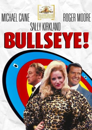 Cheap Bullseye