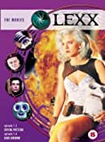 Lexx - The Movies - Series 1 Vol.2 [DVD] [1999]