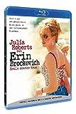 Image de Erin Brockovich : Seule contre tous [Blu-ray]