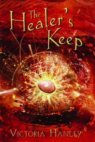 The Healer's Keep