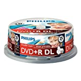 by Philips  Date first available at Amazon.com: December 14, 2013   1 used & new from $14.99