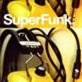 Superfunk Vol.1