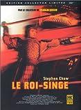 echange, troc Le Roi-Singe - Édition Collector 2 DVD